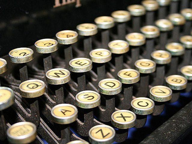ghelani-d-imperial-typewriter