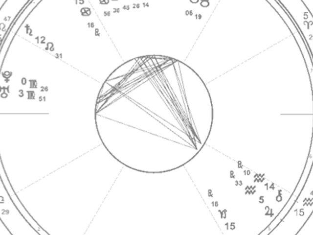 wilson-m-chart-poems