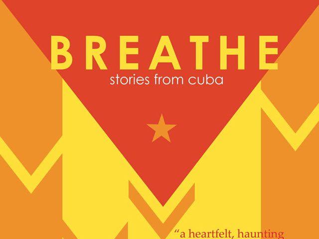 breath-480