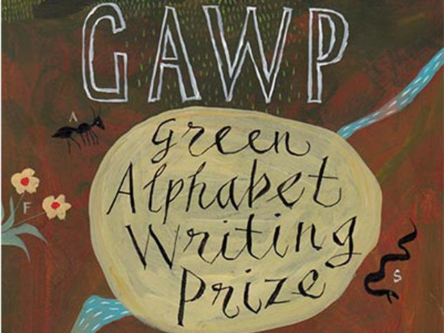 writing-competition-gawp