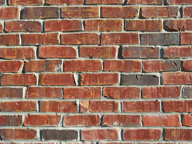 jefford-k-bricks
