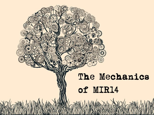 mechanics-of-mir14