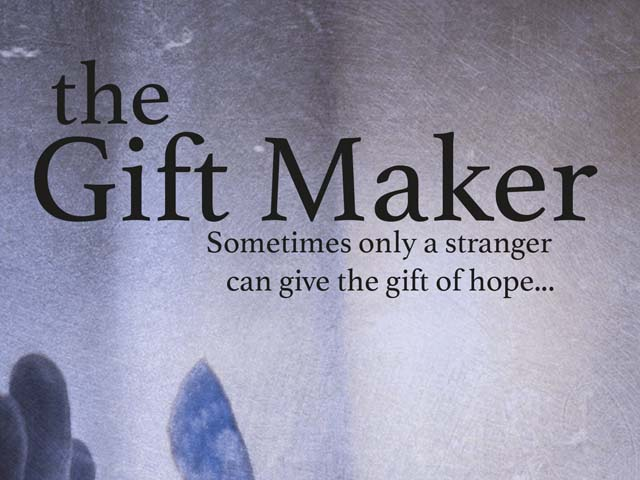 mayes-m-the-giftmaker