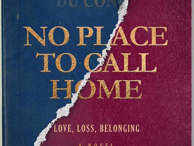 no-place-to-call-home-fi