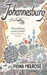 fiona-melrose-cover