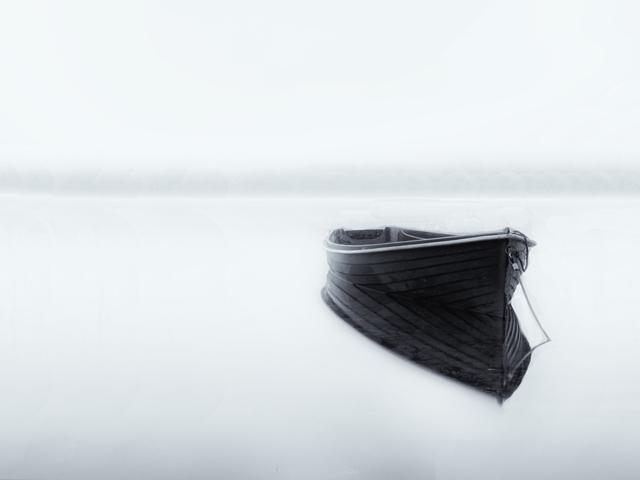 seaborn-l-darkness