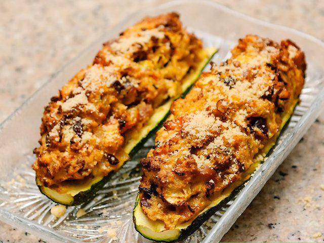 zucchini-bhakti-n