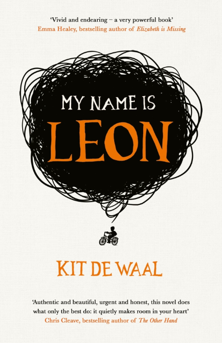 my-name-is-leon