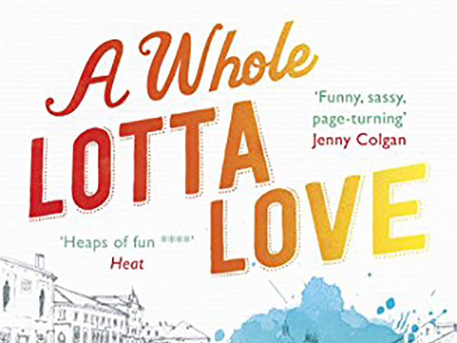 a-whole-lotta-love