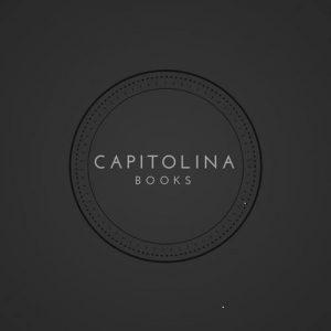 logo-capitolina