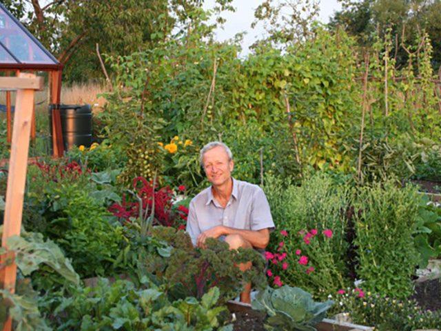 the-gardener-2