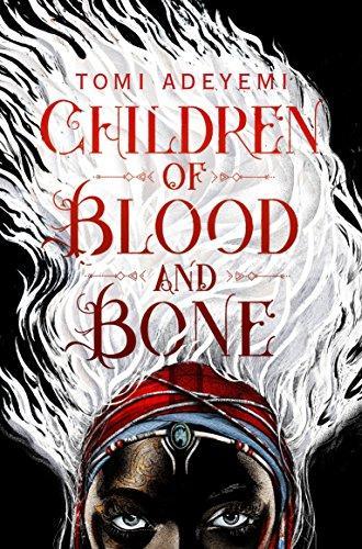 blood-bone