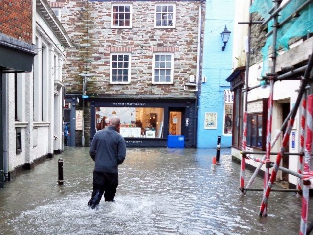 liable-to-flooding