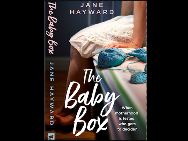 the-baby-box-feature-image