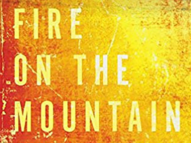 fire-on-the-mountain