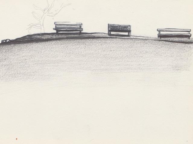 bench_Lauren_Miller
